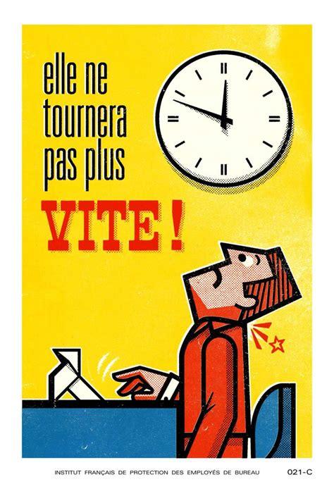 affiche bureau humour la sécurité au travail en avec les affiches de