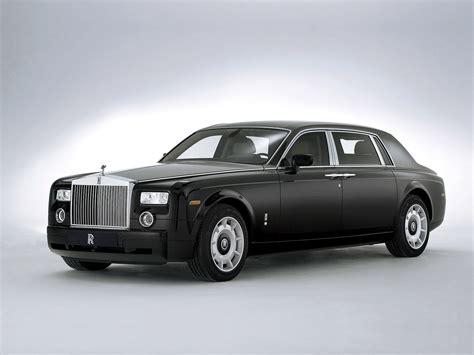 Rolls Royce Phantom Picture by 2008 Rolls Royce Phantom Pictures Cargurus
