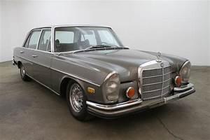 Mercedes W109 Ersatzteile : 1971 mercedes benz 300sel 6 3 w109 is listed verkauft on ~ Kayakingforconservation.com Haus und Dekorationen