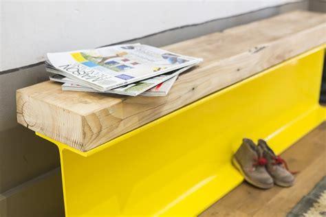 Rovt Design Banc Ipn Pour Décoration D'intérieur Rovt