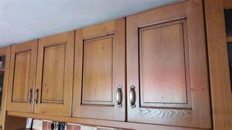 Oak Kitchen Cupboard Doors by Solid Oak Kitchen Cupboard Doors Prices Per Door In