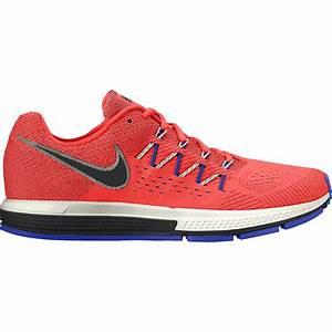 Nike Air Zoom Vomero 10 Running Shoe