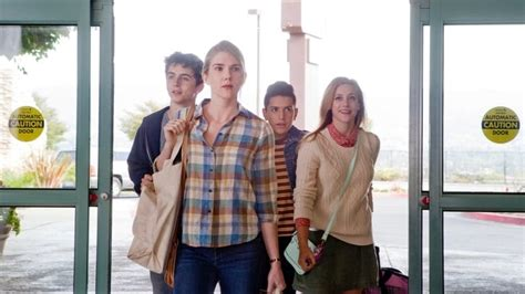 [Watch] Miss Stevens 2016 Google Docs - HD Online