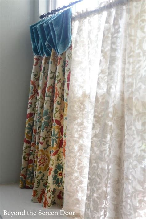 Kitchen Cafe Curtain and Valance   http://www