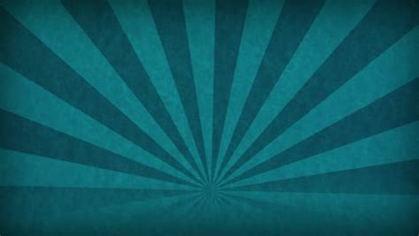 sunbeam background loop blue  motion graphics