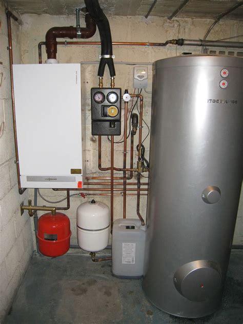 installation au gaz chauffage fcs 78 plombier chauffagiste
