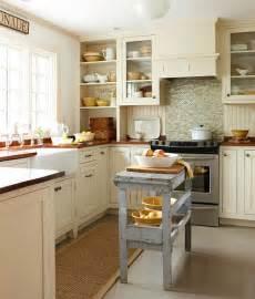 small kitchen island table kitchen kitchen islands for small spaces wood table with kitchen islands for small spaces