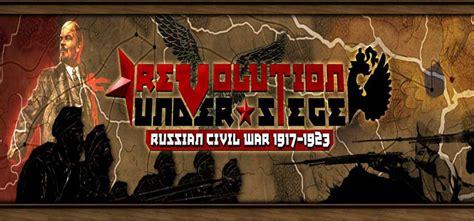 revolution siege revolution siege free pc