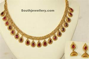 Diamond Necklace Price | ANDINO JEWELLERY