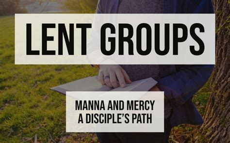 lent groups hyde park united methodist church 448 | My Post2 1080x675