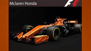 Mclaren Honda 2017 : what 39 s wrong with mclaren honda 2017 f1 1080p 60fps youtube ~ Maxctalentgroup.com Avis de Voitures