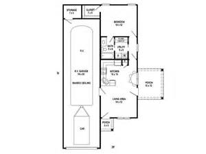 home plans with apartments attached rv garage plans garage apartment plan with attached rv bay 006g 0160 at thegarageplanshop