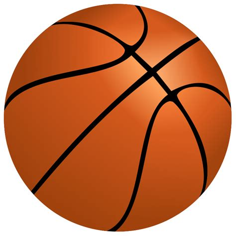Basketball Sports Clipart Pictures Royalty Free Clipart