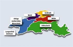 Wohnung Mieten Solingen Wald : wohnungsbaugenossenschaften solingen ~ Buech-reservation.com Haus und Dekorationen