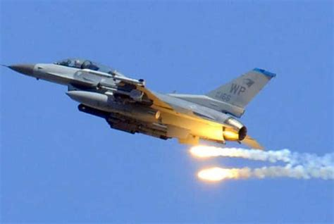 Us Strikes Al Shabaab Militants Positions In Somaliaafricanquarters Africanquarters