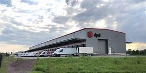 Wie Lange Liefert Dpd Pakete Aus : dpd in f hren depot 154 dpd paketzentrum ~ Watch28wear.com Haus und Dekorationen