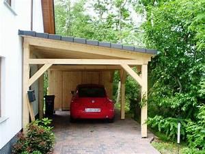 Carport An Hauswand : kostenloser carport und terrassendach konfigurator solarterrassen carportwerk gmbh ~ Orissabook.com Haus und Dekorationen