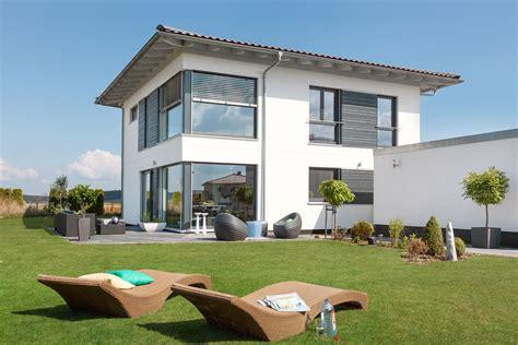 Moderne Häuser Bis 120 Qm by Fertighaus Mit 120 Qm E 20 128 3 Schw 246 Rerhaus