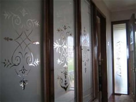 glass etching designs for kitchen glass etched kilsyth scotland windows 6820