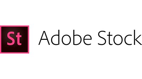 New Adobe Stock Features Coming This Year
