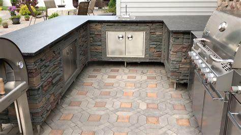 stone veneer projects shop  style  improvement area