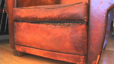 pottery barn leather sofa reviews how to achieve the classic club style with our manhattan