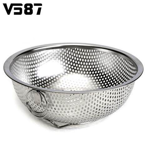 mesh drain strainer reviews online shopping mesh drain