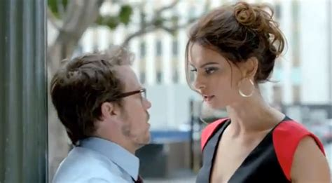 Italian Fiat Commercial by 2012 Fiat 500 Abarth Commercial With