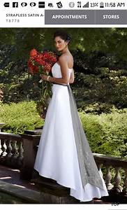 Sash Cord Size Chart Brand New Wedding Dress For Sale In La Puente Ca Red