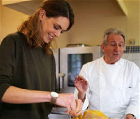 cuisine de julie andrieu page 1