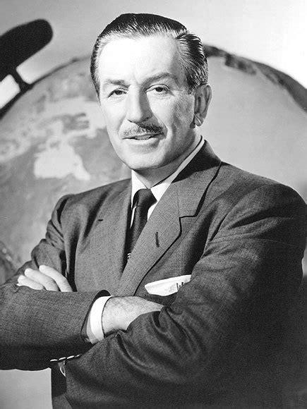 New Walt Disney Documentary Questions Anti-Semitism Claims
