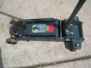 75 floor jack 2 1 2 ton mvp pro lift for sale in seymour