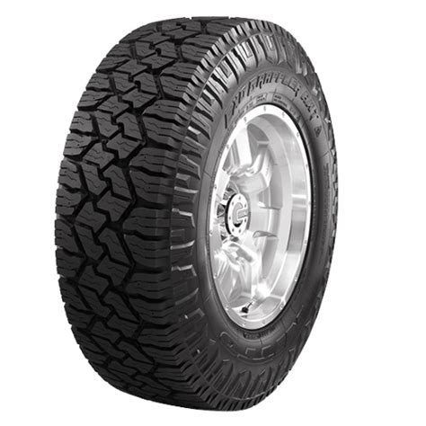 nitto  road tires awt  road