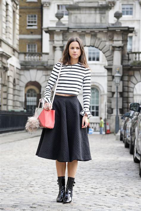 mode ete  femme idees de tenues chic  confortables