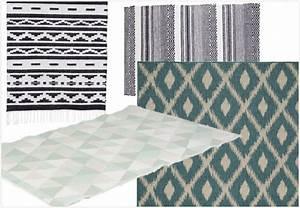 ou trouver un tapis d39exterieur joli place With tapis d extérieur plastique