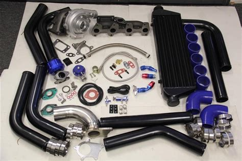 Turbo s10 2 2 kit | Chevy S10/GMC Sonoma 2 2L Custom Turbo Header
