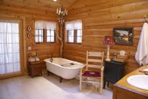 log home pictures interior log home thoughts log walls or flat quot d quot log walls