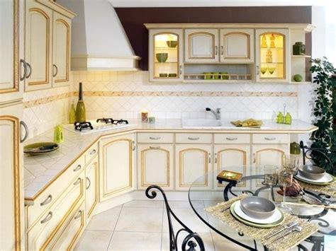 modele de cuisine provencale modele cuisine provencale idée de modèle de cuisine
