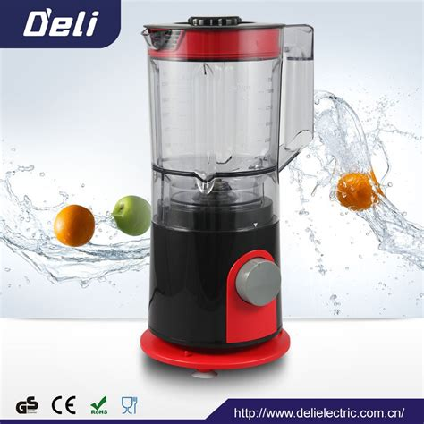 Kitchen Appliances Not Made In China by List Manufacturers Of Battery Blender Buy Battery Blender