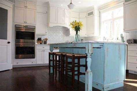 shabby chic kitchen design ideas shabby chic kitchen design ideas to inspire you to bring