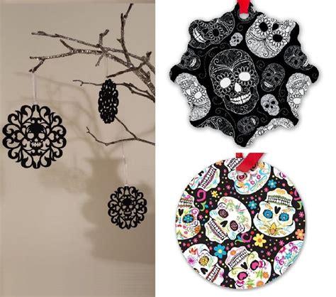 skeleton decorations ideas  pinterest