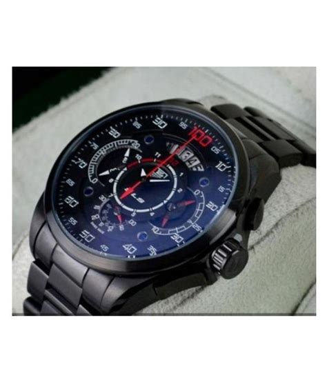 Get best price and read about company. Tag Heuer Grand Carrera Mercedes Benz SLS Metal Analog - Buy Tag Heuer Grand Carrera Mercedes ...