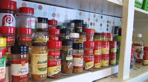 astuces rangement cuisine astuces rangement cuisine ides pour bien ranger sa