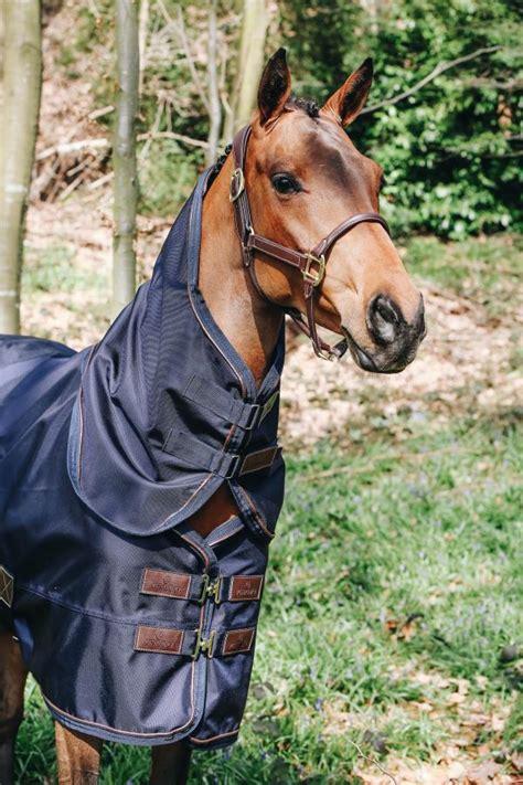 kentucky weather neck turnout rug rugs 1680d fill 150gr 0gr horse summer hoods