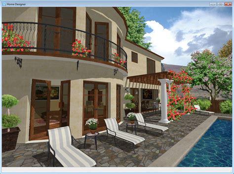 amazoncom home designer landscape  decks