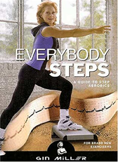 Step DVD Workouts | Step Exercise DVD For Beginners With Music
