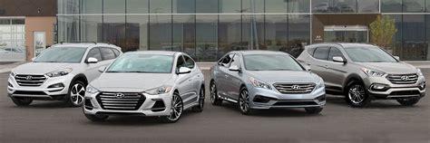 Used Hyundais Buying Guide Serving Marlboro, NJ | Raceway ...