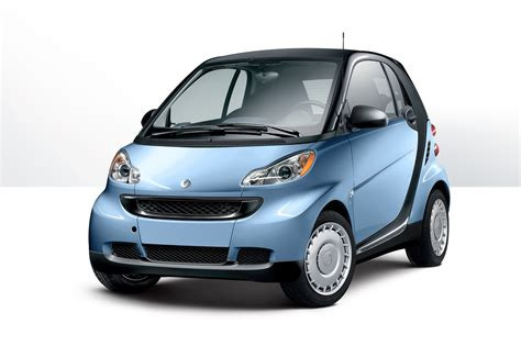 smart car 2013 smart fortwo reviews and rating motor trend