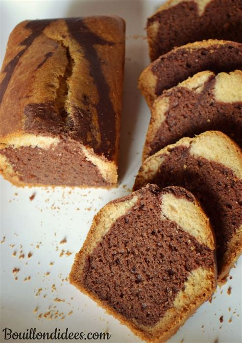 cuisiner sans gluten et sans lait gâteau marbré sans glo sans gluten lait ni oeuf