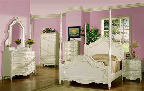 princess bedroom set how to give your baby room a complete makeover to